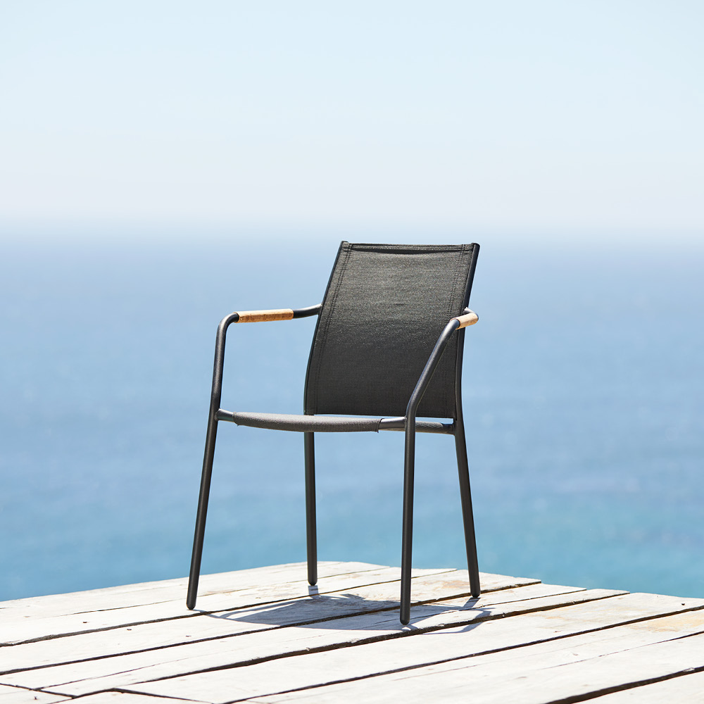 Want to see more garden furniture sets