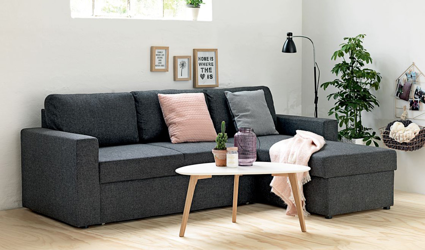 Tips For New Home Owners Cheap Living Room Furniture Jysk