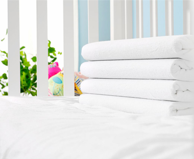 Toddler bed sets and bedding
