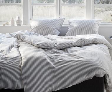 Duvet Cover Choose Bedding And Duvet Cover Sets Jysk