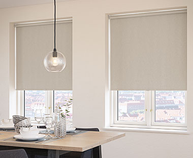 curtains blinds all your window covering needs jysk rh jysk co uk