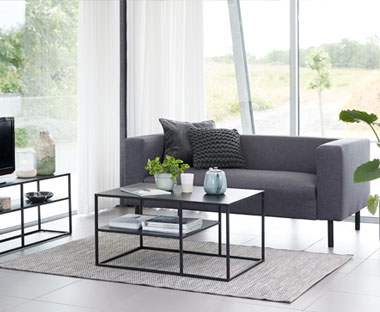 Side Table Jysk.Coffee Table Side Tables And Glass Tables Jysk