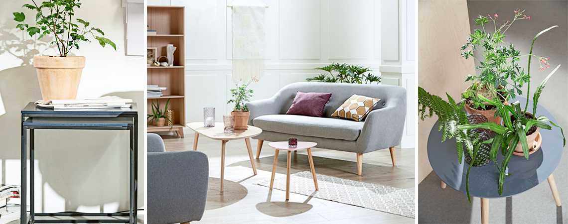 Side Table Jysk.Coffee Table Styles And Ideas Jysk