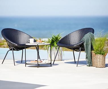 garden furniture shop garden outdoor and patio furniture jysk rh jysk co uk