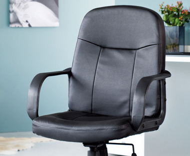 Everyday Quality Office Chairs Jysk