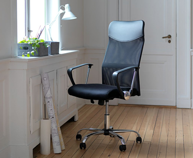 Superior Quality Office And Desk Chairs Jysk