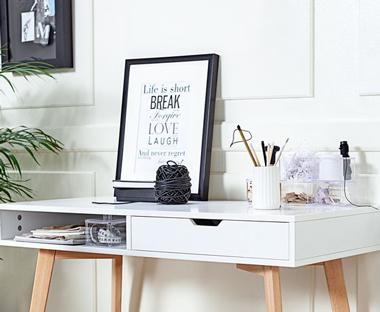 Office Desk Computer Desks For Your Home Office Jysk