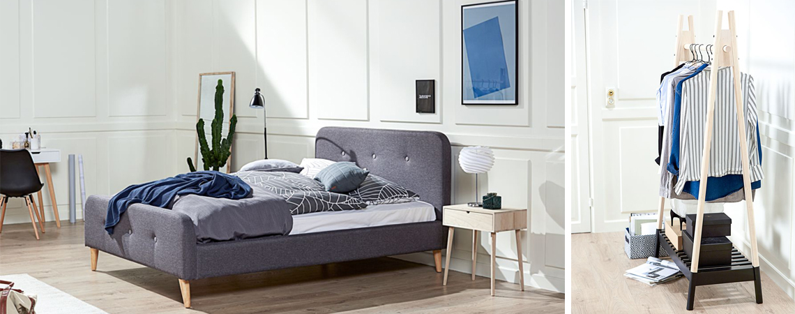 Studio Apartment Layout Ideas Jysk