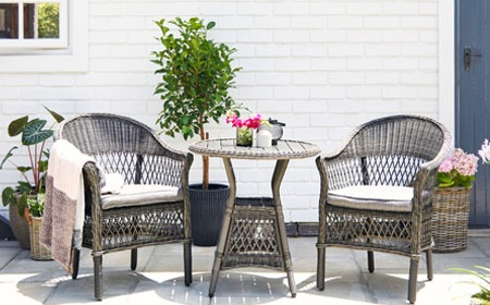 Garden Furniture Covers Jysk
