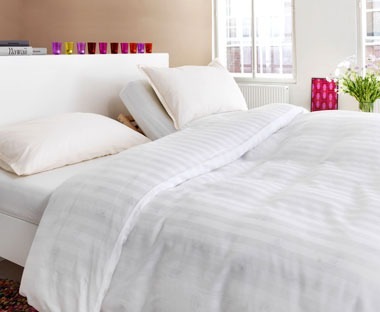 king size duvet and double duvet available online
