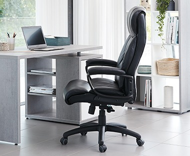 Office Chairs Ergonomic Chairs Swivel Chairs Amp Faux