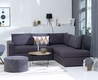 Sofa Beds Chaise Lounge And Sofa Beds Jysk