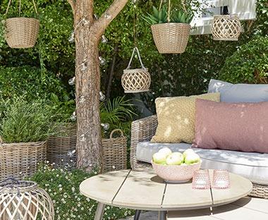 Peachy Garden Furniture Shop Garden Outdoor And Patio Furniture Home Interior And Landscaping Ologienasavecom