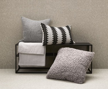 Cushions Decorative Cushions Inserts And Covers Jysk