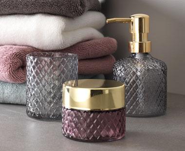 Bathroom Accessories - Bathroom essentials | JYSK