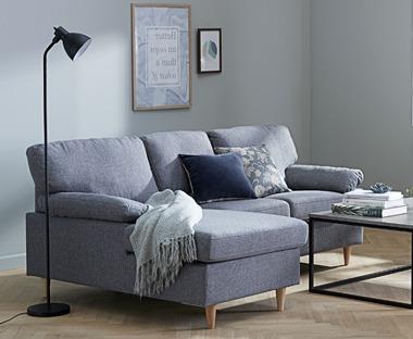 Sofas Sofas Corner Sofas Couches Jysk