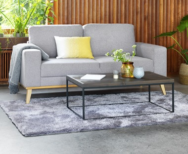 Awe Inspiring Living Room Furniture Sofas Armchairs Tv Benches Jysk Alphanode Cool Chair Designs And Ideas Alphanodeonline