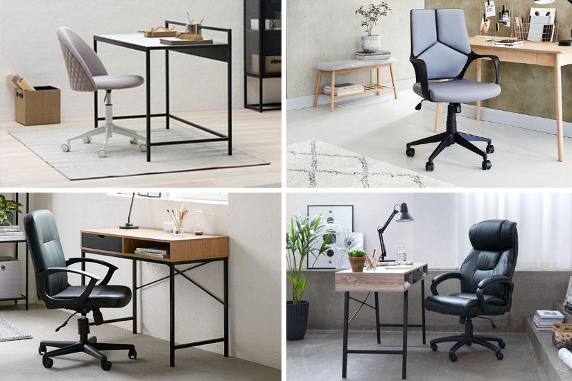 Home Office Ideas Jysk
