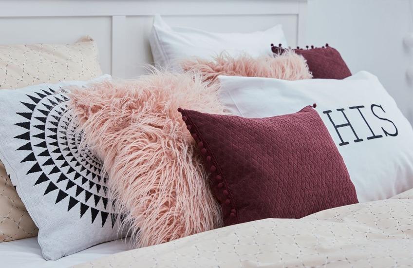 Master Bedroom Decor Ideas Decorating A Master Bedroom Jysk