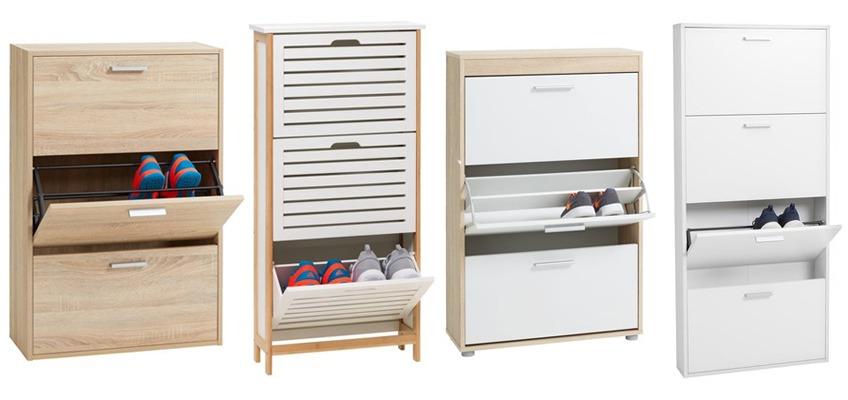 Best Shoe Storage Ideas Jysk