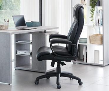Cool Buy Furniture Online Find Indoor And Outdoor Furniture On Download Free Architecture Designs Scobabritishbridgeorg