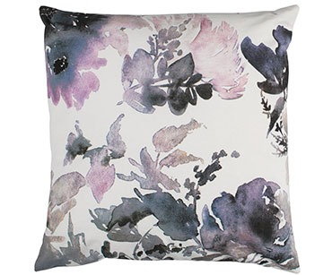 Home Furnishings Cushions Rugs And Home Accessories Jysk