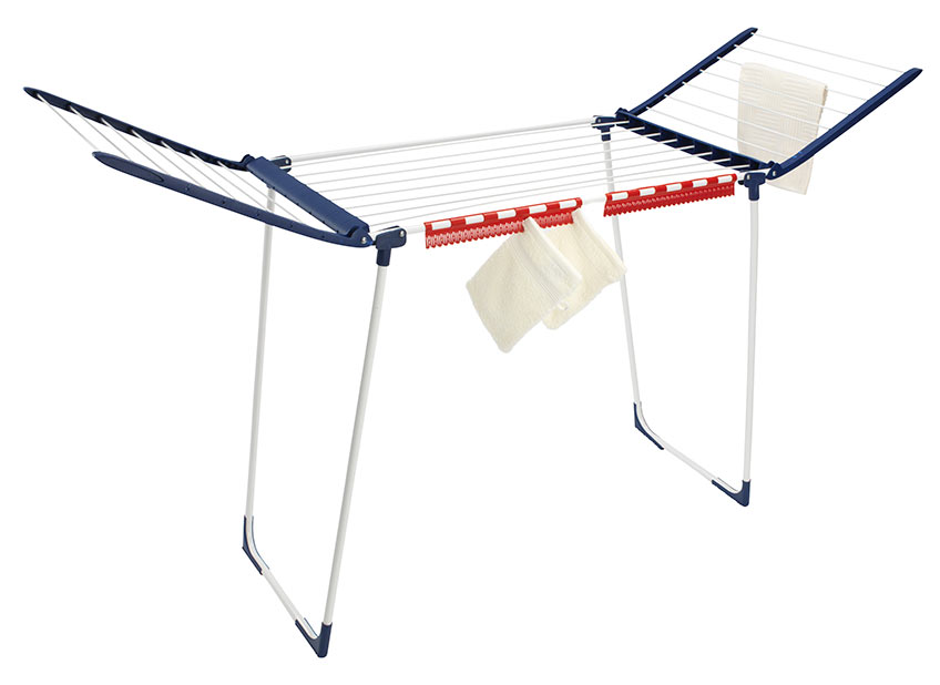Airer and dryer from JYSK