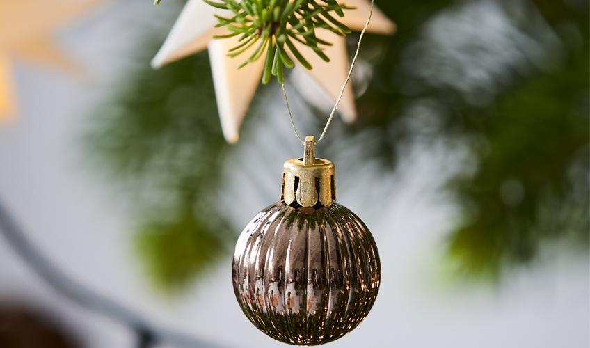 Finland Christmas Decorations.Finland Christmas Decorations Articleblog Info