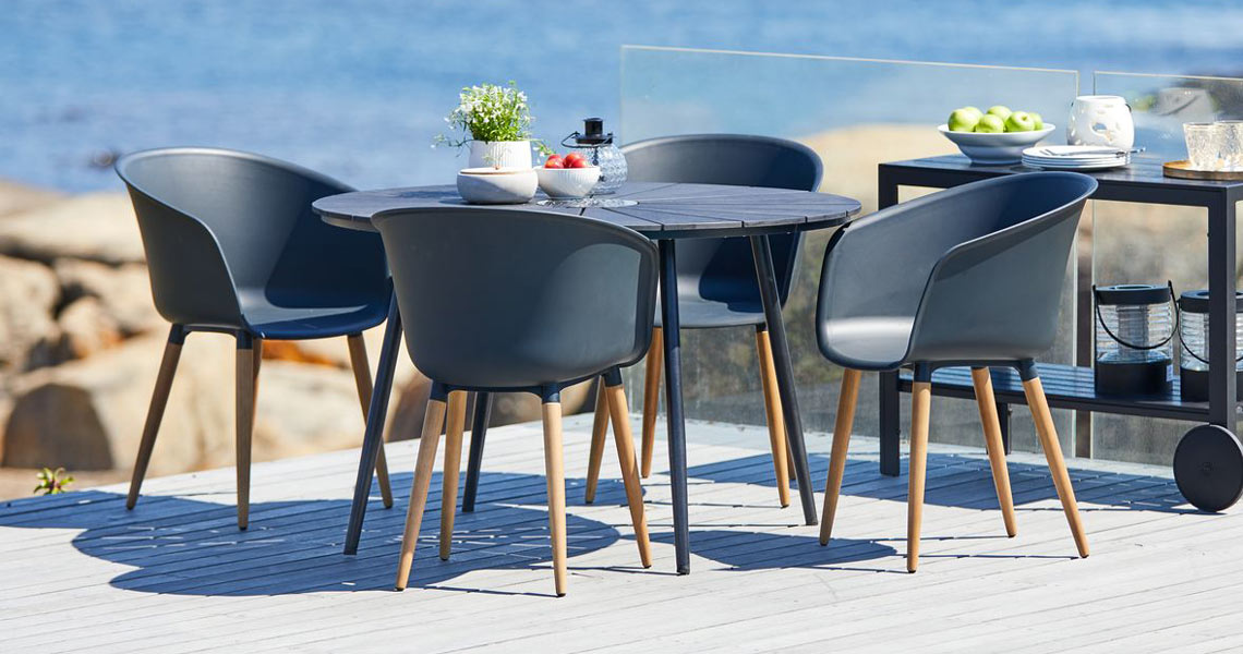 Artwood garden furniture from JYSK