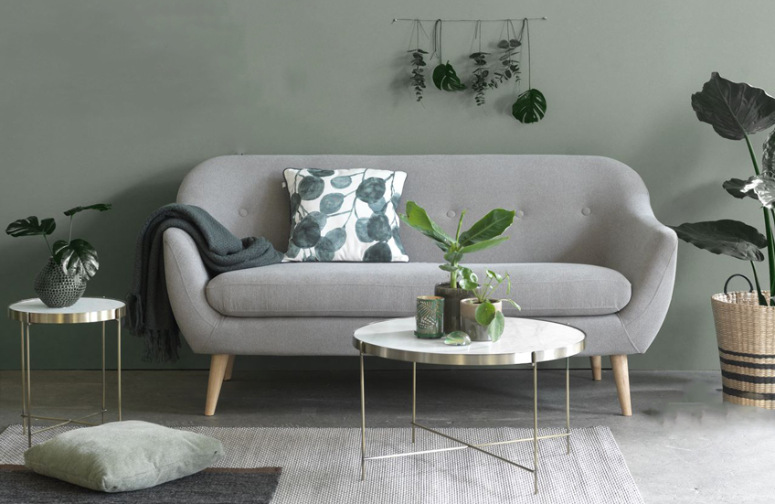 New Sofa Our Guide Helps You When, How To Choose Sofa For Small Living Room