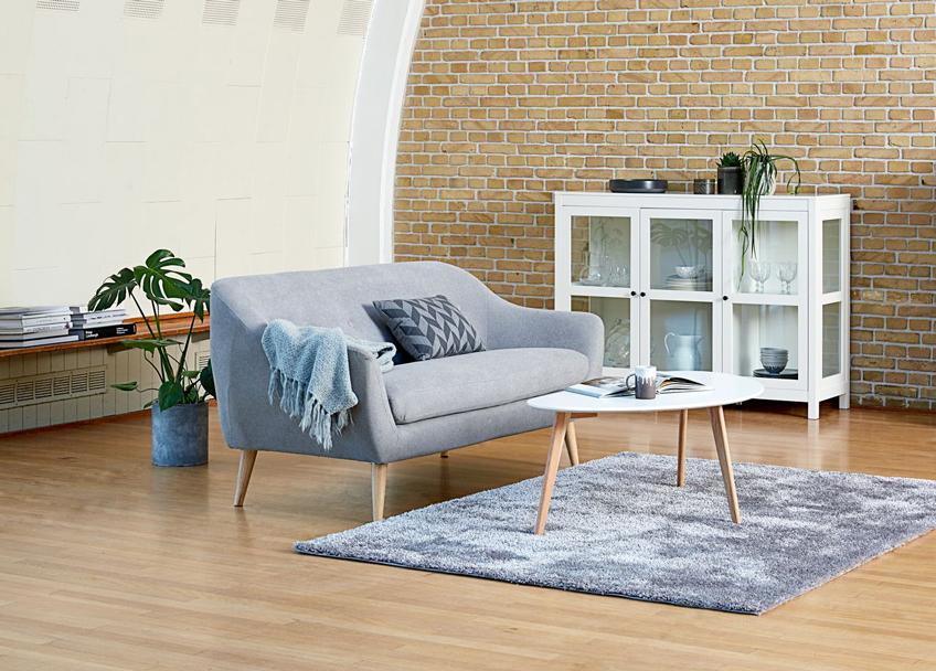 5 living room design tips  jysk